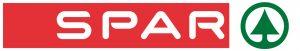 Logo-Spar-1920x328